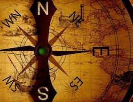 orientation-old-direction-compass-map-discovery-3491355.jpg