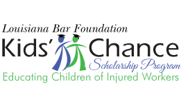 Scholarships for Children of Injured Workers-Apply Now